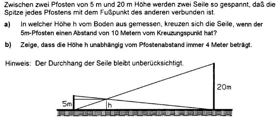 Mathe 9